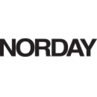NORDAY